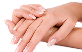 aging hands wrinkle treatments with juvederm by skin specifics los angeles med spa