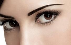 dark circles/tear trough juvederm treatment by anusha dahan at skin specifics los angeles medical spa