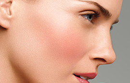 flat cheeks treatments by anusha dahan at los angeles med spa skin specifics
