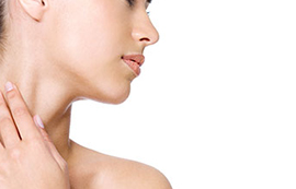 jowl treatments with juvederm by anusha dahan at skin specifics med spa in los angeles
