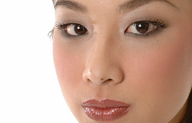 pore skin care treatments by anusha dahan at skin specifics los angeles med spa