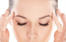 juvederm for the treatment of shallow temples by anusha at skin specifics los angeles med spa